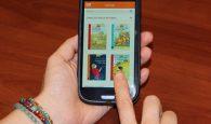 articles-56246_imagen_portada.thumb_listado-1