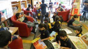 biblioteca-mineduc-4