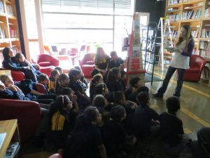 biblioteca-mineduc